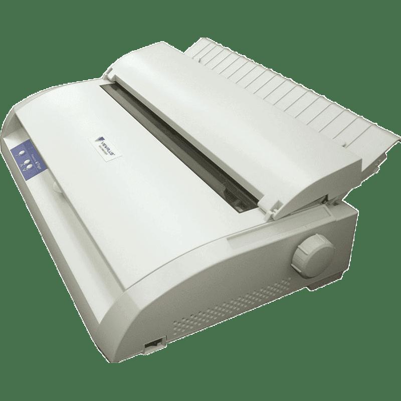 ViewPlus - Embraille Tiger Braille Embosser