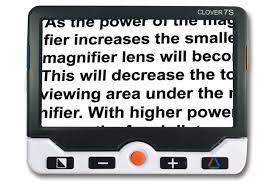 Looky 7 HD Tablet