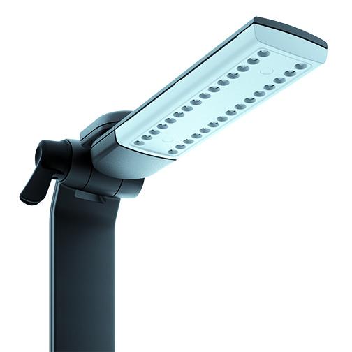 Multilight Pro Table Lamp